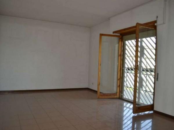 Appartamento in vendita a Roma, Torrino, 110 mq - Foto 12