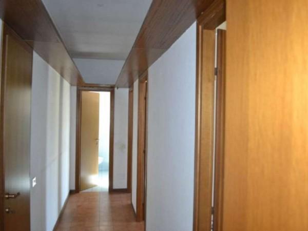 Appartamento in vendita a Roma, Torrino, 110 mq - Foto 11