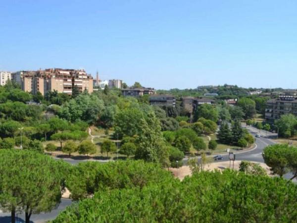Appartamento in vendita a Roma, Torrino, 110 mq - Foto 3
