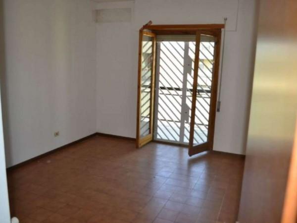 Appartamento in vendita a Roma, Torrino, 110 mq - Foto 10