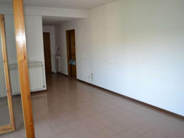 Appartamento in vendita a Roma, Torrino, 110 mq - Foto 8