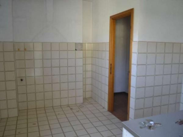 Appartamento in vendita a Roma, Torrino, 110 mq - Foto 6