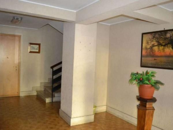 Appartamento in vendita a Roma, Torrino, 110 mq - Foto 13