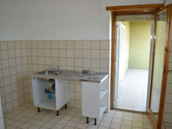 Appartamento in vendita a Roma, Torrino, 110 mq - Foto 7