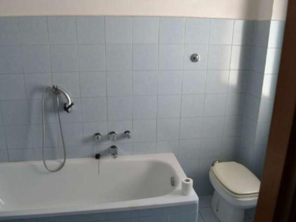 Appartamento in vendita a Roma, Torrino, 110 mq - Foto 4