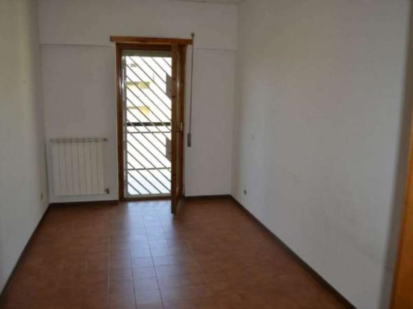 Appartamento in vendita a Roma, Torrino, 110 mq - Foto 9