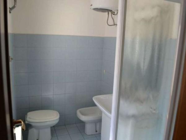 Appartamento in vendita a Roma, Torrino, 110 mq - Foto 5