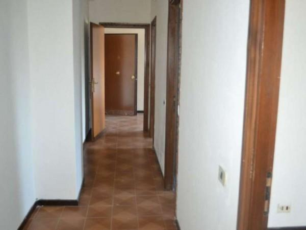 Appartamento in vendita a Roma, Torrino, 85 mq - Foto 6