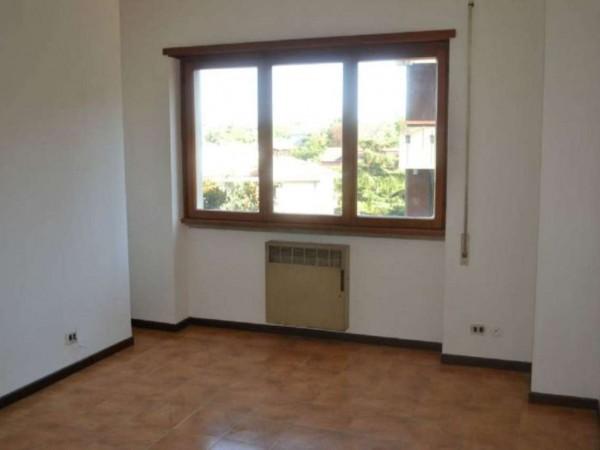 Appartamento in vendita a Roma, Torrino, 85 mq - Foto 7