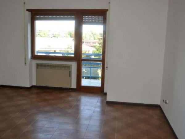 Appartamento in vendita a Roma, Torrino, 85 mq - Foto 12