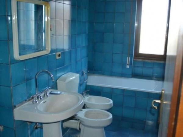 Appartamento in vendita a Roma, Torrino, 85 mq - Foto 5