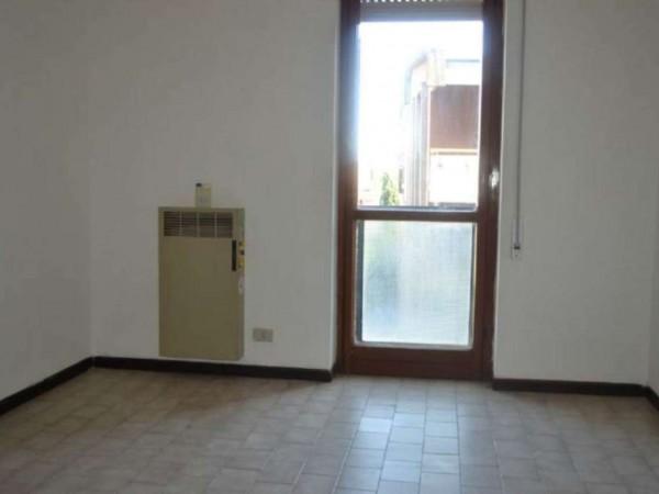 Appartamento in vendita a Roma, Torrino, 85 mq - Foto 8