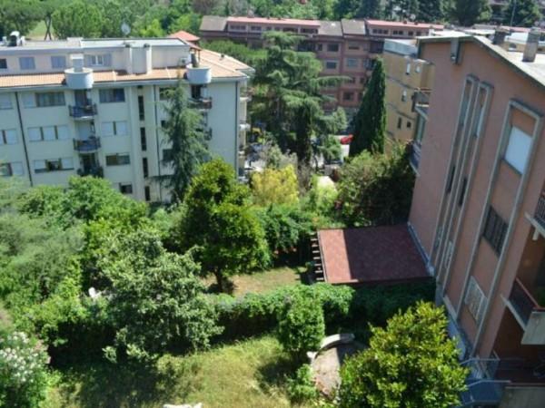 Appartamento in vendita a Roma, Torrino, 85 mq - Foto 4