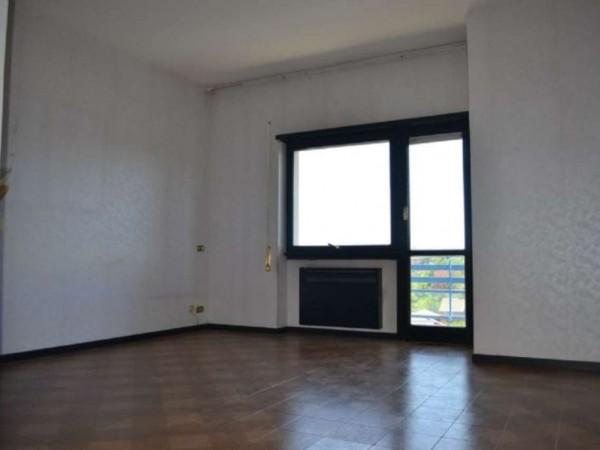 Appartamento in vendita a Roma, Torrino, 85 mq - Foto 10