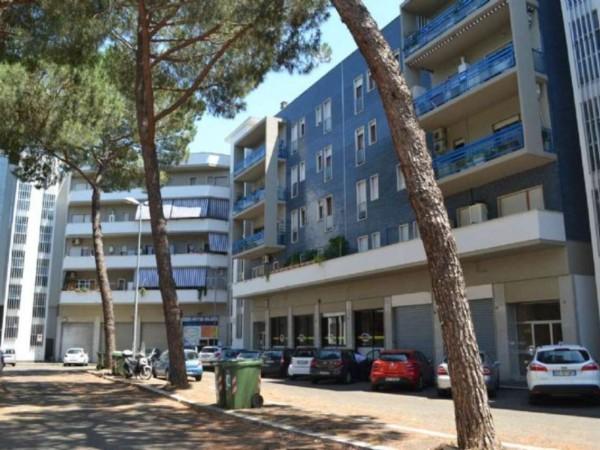 Appartamento in vendita a Roma, Torrino, 85 mq - Foto 1