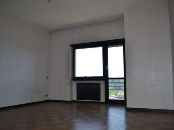 Appartamento in vendita a Roma, Torrino, 85 mq - Foto 9