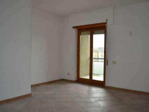 Appartamento in vendita a Roma, Torrino, 80 mq - Foto 12