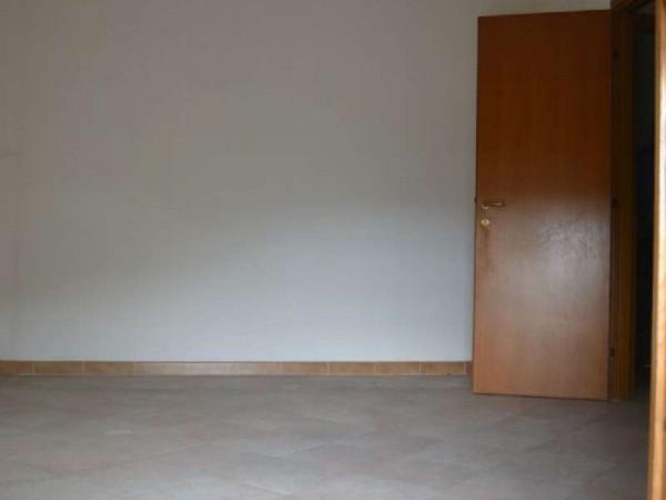 Appartamento in vendita a Roma, Torrino, 80 mq - Foto 3