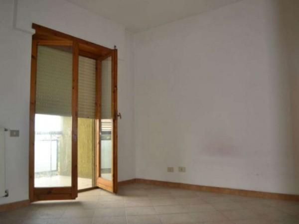 Appartamento in vendita a Roma, Torrino, 80 mq - Foto 5