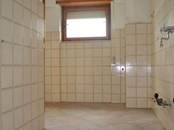 Appartamento in vendita a Roma, Torrino, 80 mq - Foto 6