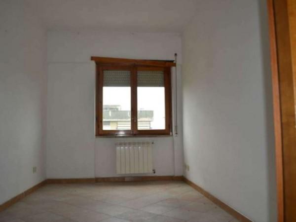 Appartamento in vendita a Roma, Torrino, 80 mq - Foto 7