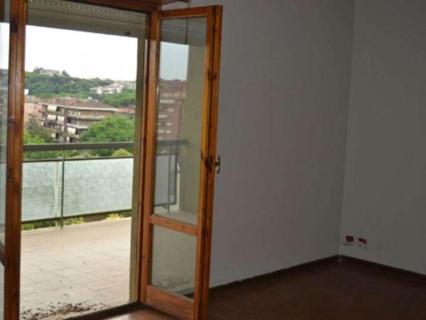 Appartamento in vendita a Roma, Torrino, Con giardino, 55 mq - Foto 11