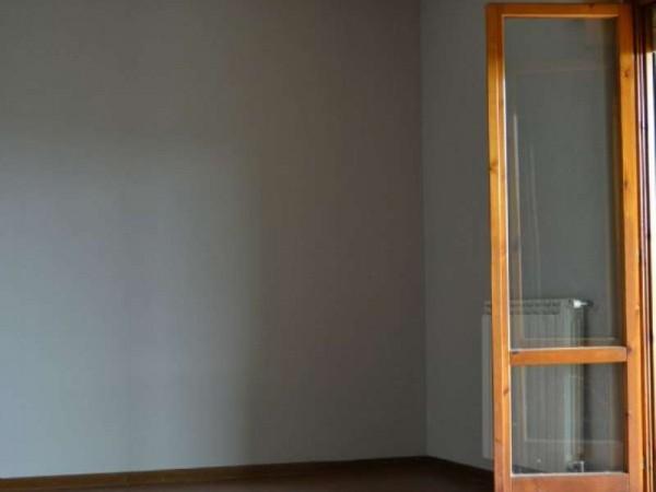 Appartamento in vendita a Roma, Torrino, Con giardino, 55 mq - Foto 8