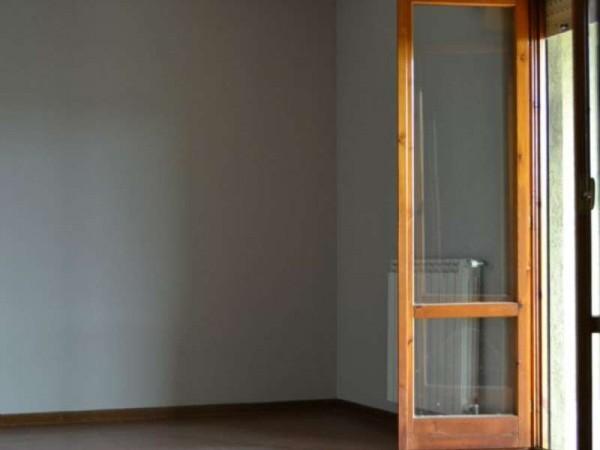 Appartamento in vendita a Roma, Torrino, Con giardino, 55 mq - Foto 7