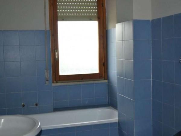 Appartamento in vendita a Roma, Torrino, Con giardino, 55 mq - Foto 4