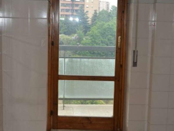 Appartamento in vendita a Roma, Torrino, Con giardino, 55 mq - Foto 10