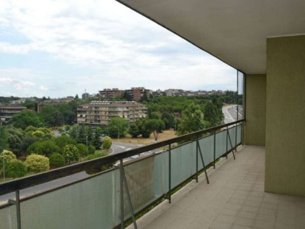 Appartamento in vendita a Roma, Torrino, Con giardino, 55 mq - Foto 3
