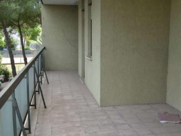 Appartamento in vendita a Roma, Torrino, 55 mq - Foto 3