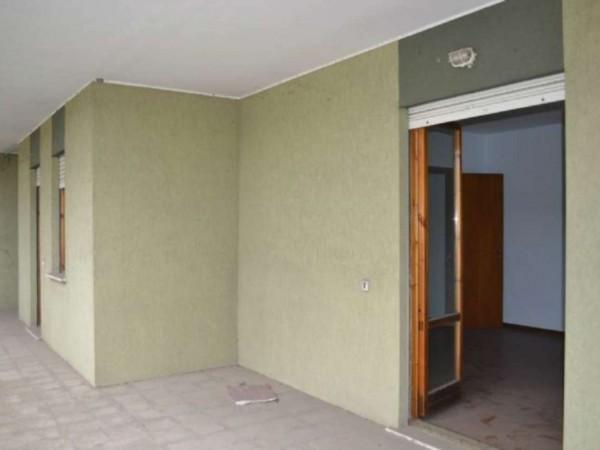Appartamento in vendita a Roma, Torrino, 55 mq - Foto 5