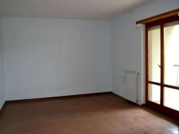 Appartamento in vendita a Roma, Torrino, 55 mq - Foto 8