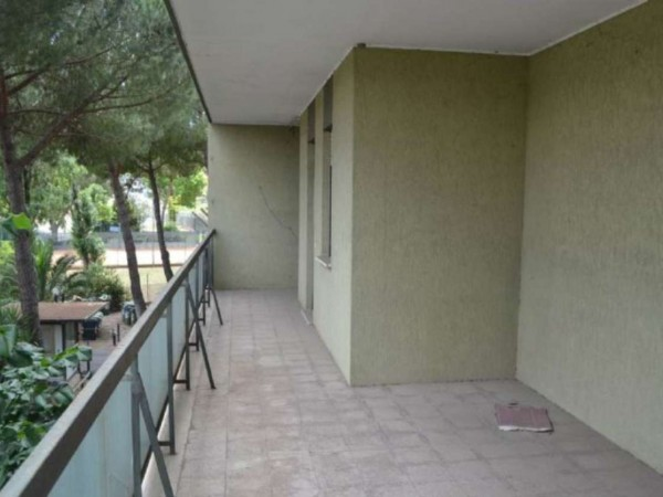 Appartamento in vendita a Roma, Torrino, 55 mq - Foto 4