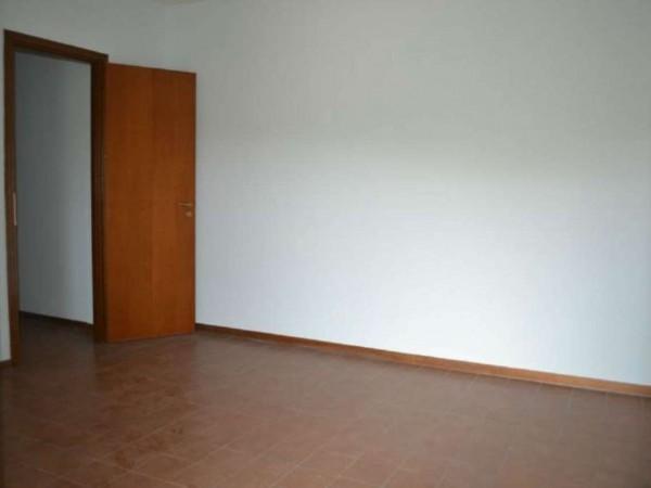 Appartamento in vendita a Roma, Torrino, 55 mq - Foto 9