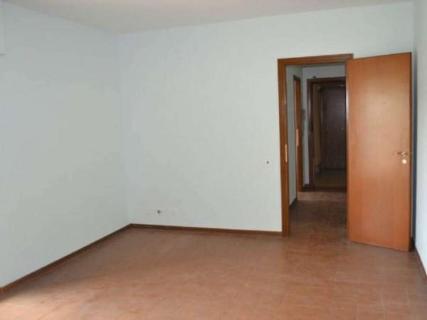 Appartamento in vendita a Roma, Torrino, 55 mq - Foto 10