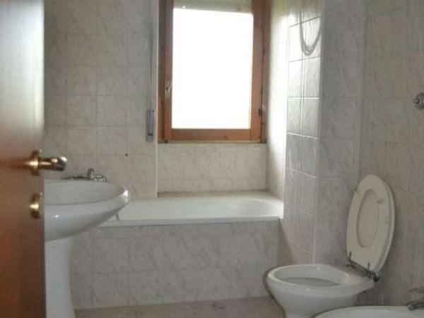 Appartamento in vendita a Roma, Torrino, 55 mq - Foto 6