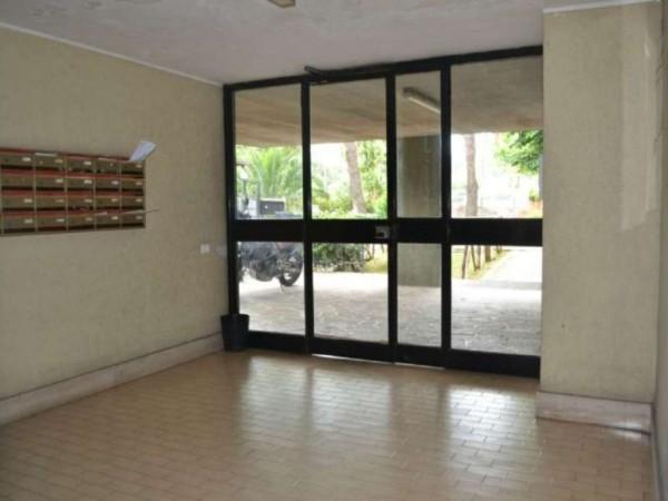 Appartamento in vendita a Roma, Torrino, 55 mq - Foto 11