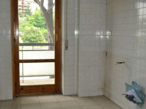 Appartamento in vendita a Roma, Torrino, 55 mq - Foto 7