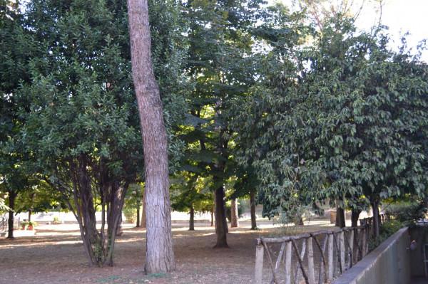 Appartamento in vendita a Roma, Torrino, Con giardino, 50 mq - Foto 2