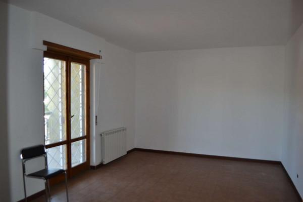 Appartamento in vendita a Roma, Torrino, Con giardino, 50 mq - Foto 10