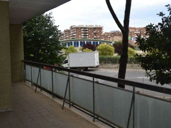 Appartamento in vendita a Roma, Torrino, Con giardino, 50 mq - Foto 18