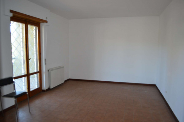 Appartamento in vendita a Roma, Torrino, Con giardino, 50 mq - Foto 11