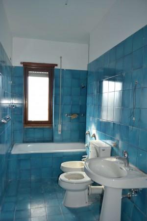 Appartamento in vendita a Roma, Mostacciano, Con giardino, 92 mq - Foto 2
