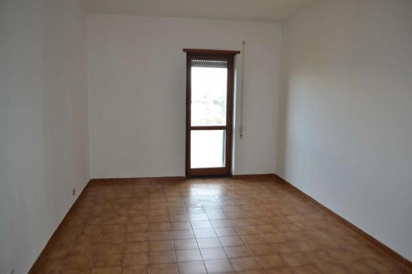 Appartamento in vendita a Roma, Mostacciano, Con giardino, 92 mq - Foto 3