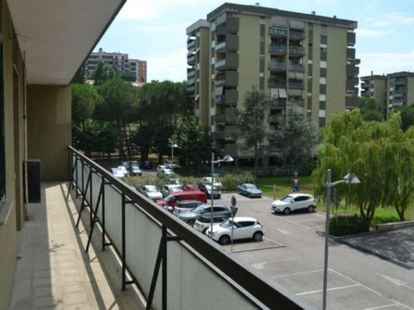 Appartamento in vendita a Roma, Torrino, Con giardino, 95 mq - Foto 3