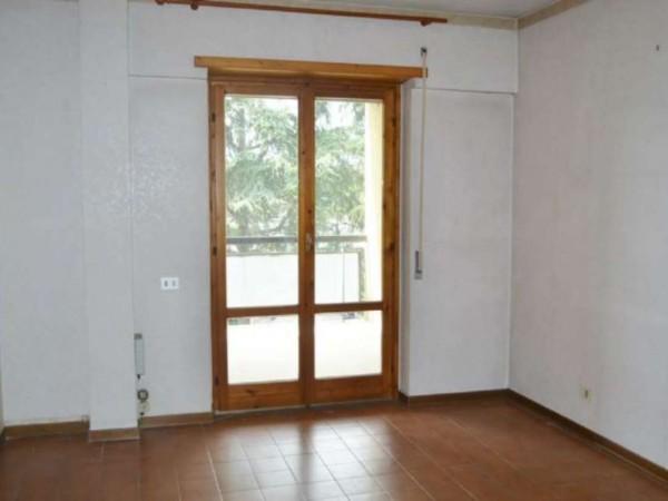 Appartamento in vendita a Roma, Torrino, Con giardino, 95 mq - Foto 9