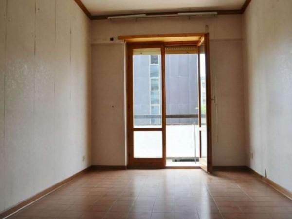 Appartamento in vendita a Roma, Torrino, Con giardino, 95 mq - Foto 11