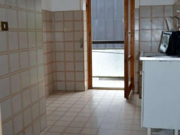 Appartamento in vendita a Roma, Torrino, Con giardino, 95 mq - Foto 7